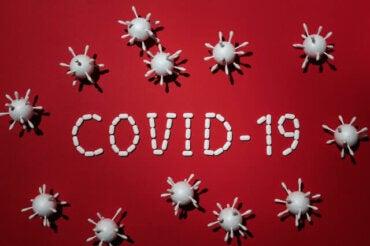 Как COVID-19 влияет на мозг?