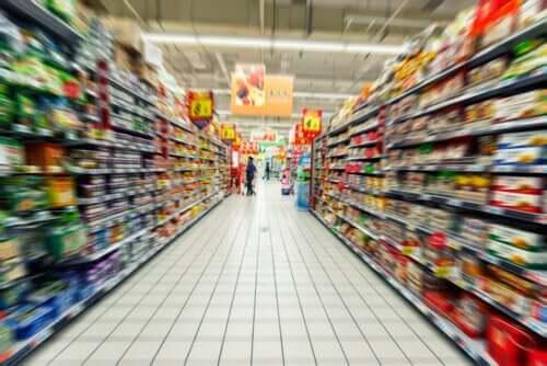 Ультраоработанные продукты: 5 последствий их чрезмерного употребления