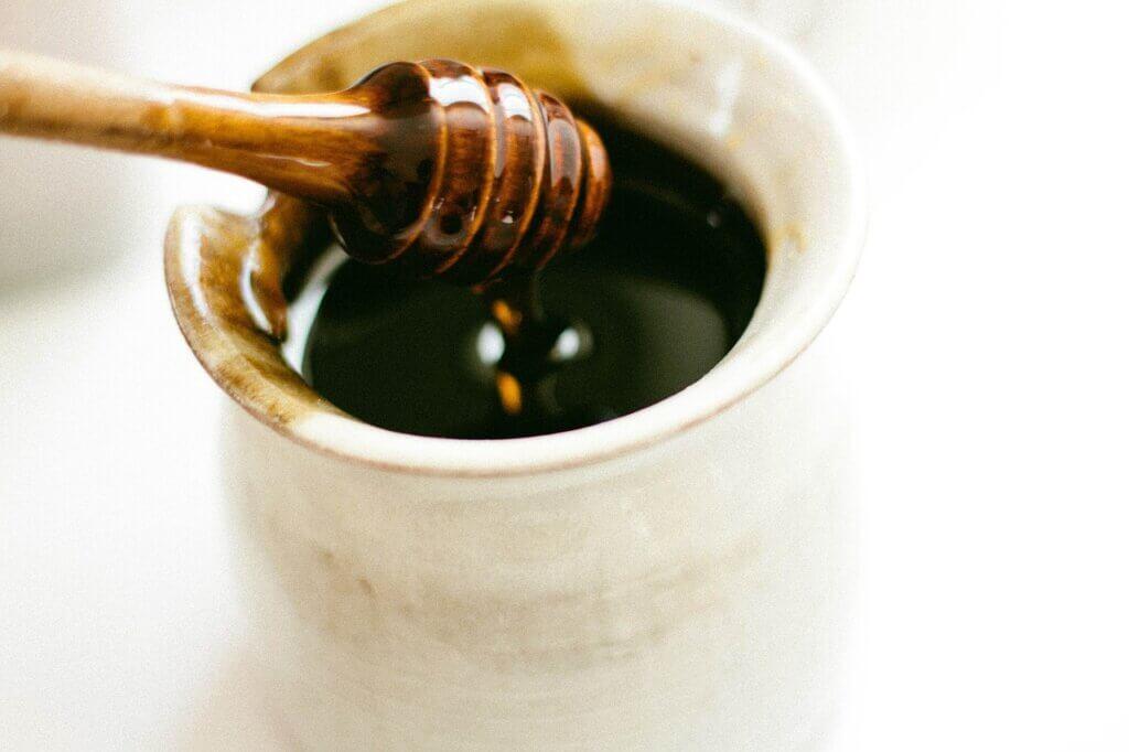 Мед от простуды: эффективное натуральное средство