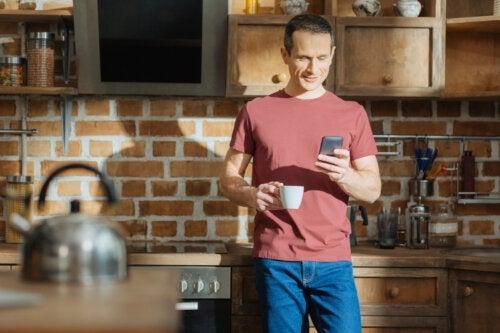 10 вещей, которые нужно сделать перед завтраком