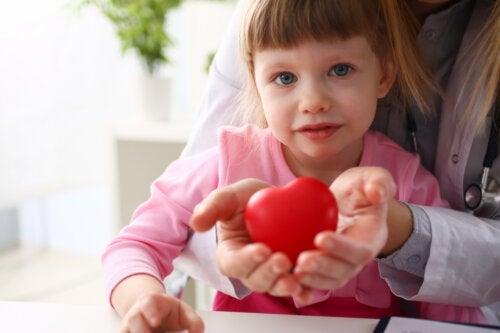 Международный день синдрома Рубинштейна-Тейби