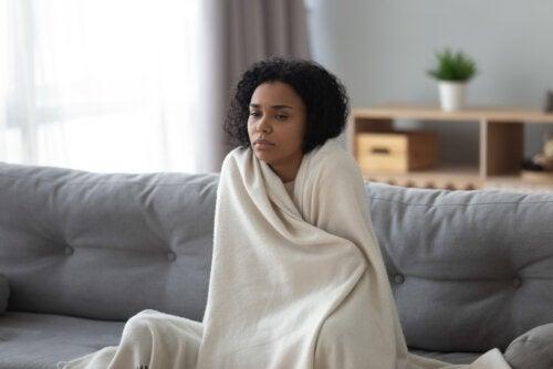 Что такое лихорадка Ласса и что ее вызывает?