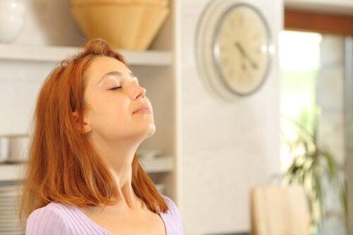 Что такое ключичное дыхание?